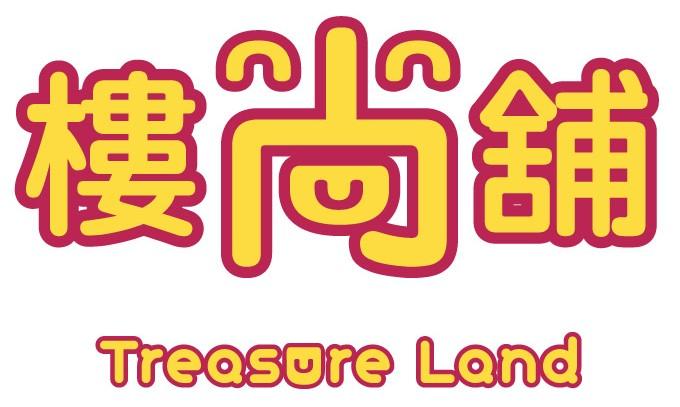 Treasure Land