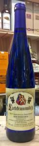 Kessler Liebfraumilch(聖母之乳)