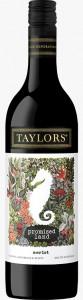 Taylors Promised Land Merlot