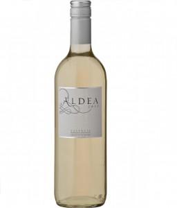 Aldea White Wine
