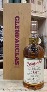Glenfarclas 12 Years Old Distillery Exclusive