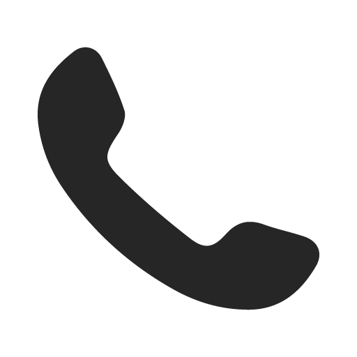 icon-phone-b.png