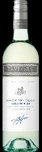 Taylors Sauvignon Blanc Adelaide Hills 2017