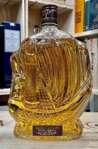 Karuizawa Gloria Ocean Whisky